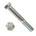 HEX CAP SCREW 18-8 STAINLESS STEEL