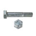A394-T0 STEEL TRANSMISSION HEX HEAD TOWER BOLT