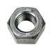 A563-C HEAVY HEX STRUCTURAL NUT