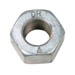 A563-DH HEAVY HEX STRUCTURAL NUT HOT DIP GALVANIXED
