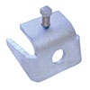 B BEAM CLAMP
