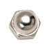 CLOSED END CAP NUT
