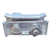 CONDUCTOR CLAMP