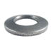 CONICAL SHAPED DISC SPRING WASHER