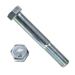 HEX CAP SCREW GRADE 2