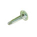 PHILLIP MODIFIED TRUSS K-LATH SELF-DRILLING SCREW