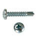 PHILLIP PAN SELF-DRILLING SCREW (TEK)