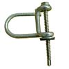 SCREW RING