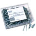 SELF DRILLING DRYWALL ANCHOR KIT