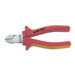 CUTTERS AND PLIERS