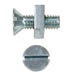 STOVE BOLT ZINC PLATED