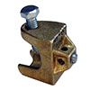 TRAILER GROUND CLAMP