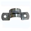 TWO HOLE CONDUIT CLAMP