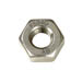HEX NUT 316 STAINLESS STEEL