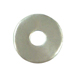 TYPE #304 STAINLESS STEEL FLAT WASHER