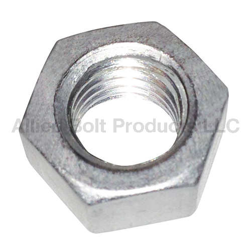 Fasteners | Allied Bolt Products LLC