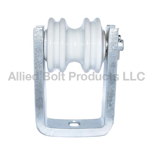 Poleline Hardware Allied Bolt Products Llc