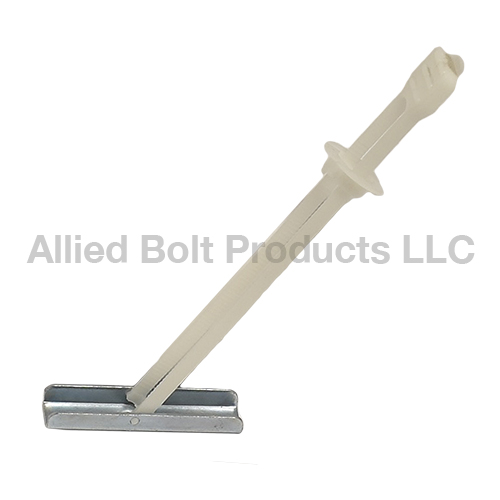 Wall Anchors | Allied Bolt Products LLC